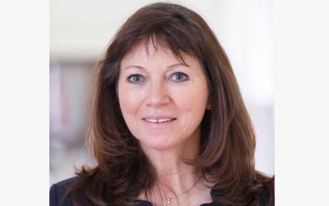 dr hab. Jolanta Ignatowicz-Skowrońska