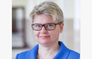 dr hab. Agnieszka Szczaus