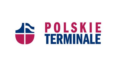 polskie_terminale